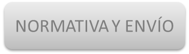 bt_normativa_des