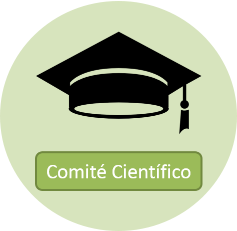 comite_cientifico