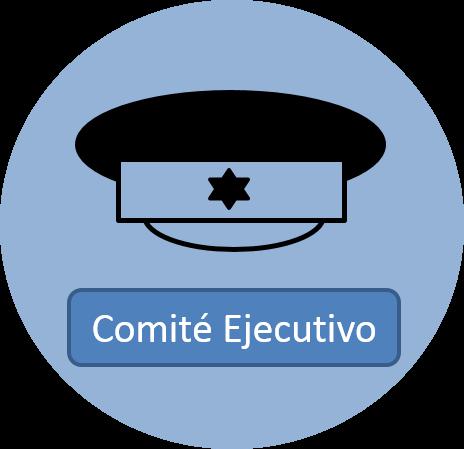 comite_ejecutivo