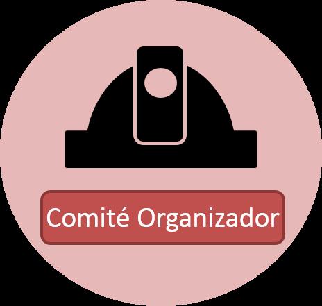 comite_organizador
