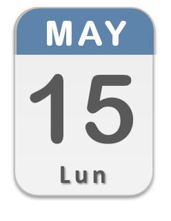 Lunes15