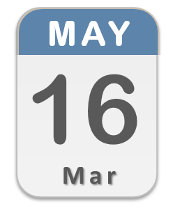Martes16